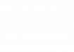 Skyward Treatment Detox Rehabilitation Center Sugar Land